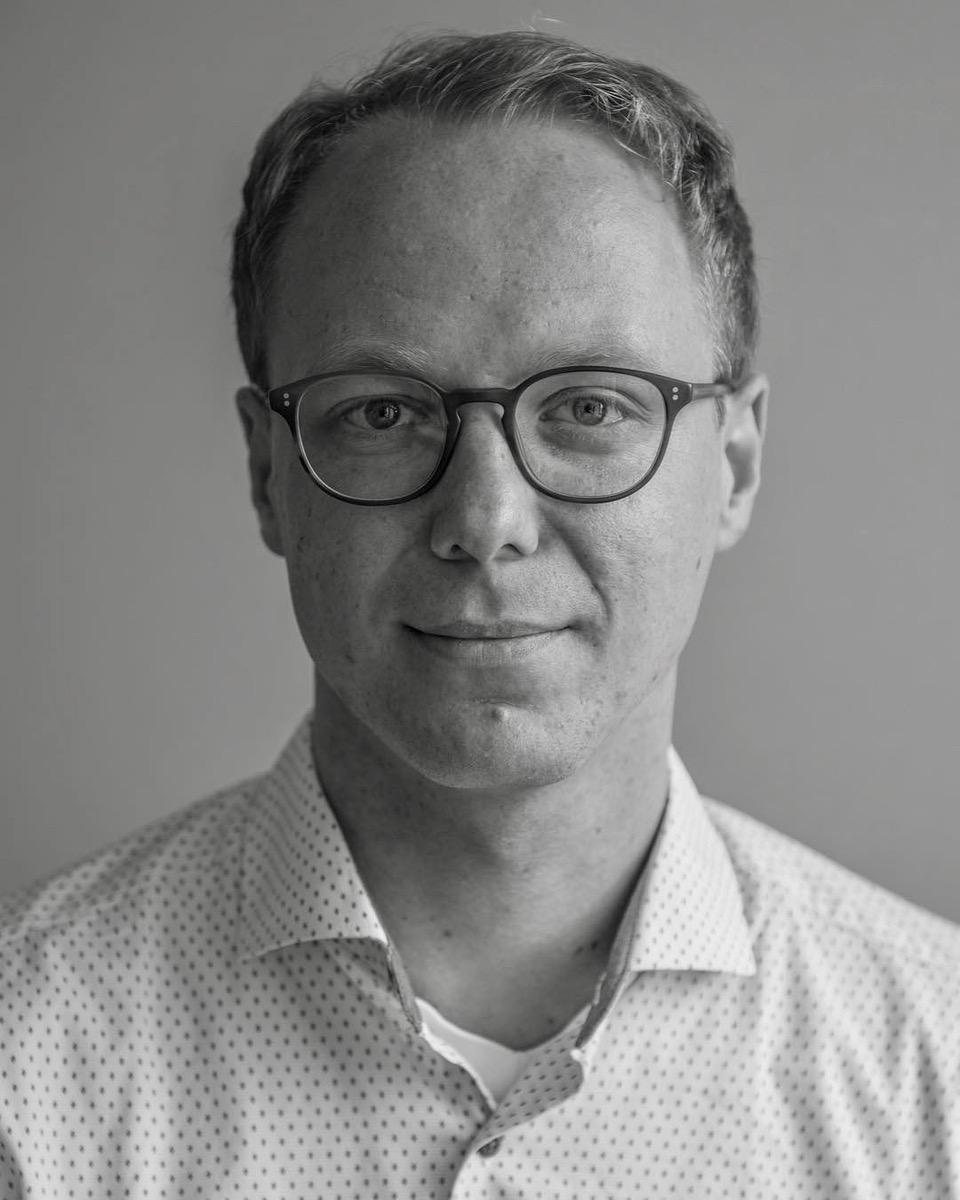 Hans-Christian Gräfe