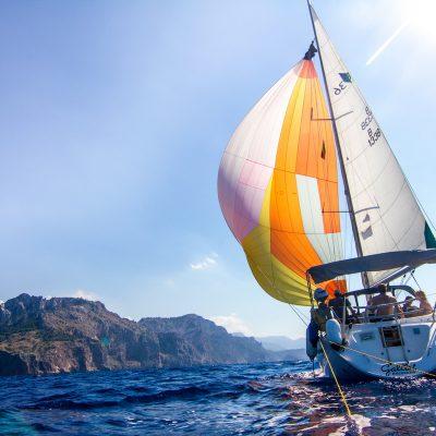 mallorca-sailing-12