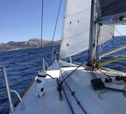 segelen-und-recht-2021-05