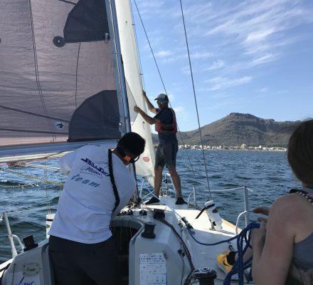 segelen-und-recht-2021-09