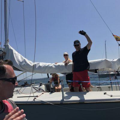 segelen-und-recht-2021-13
