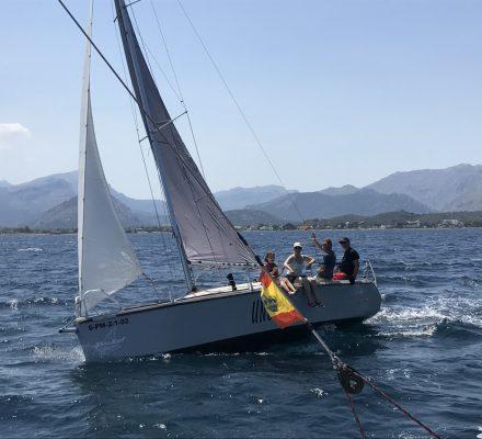 segelen-und-recht-2021-17
